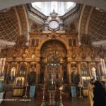 Андреевский собор