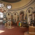Церковь Ильи пророка и Александра Невского