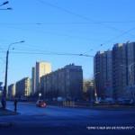 irinovskij-prospekt/04_4845__irinovskiy_pr.jpg