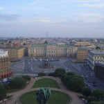 isaakievskaja-ploschad/01_3313__isaak_pl.jpg