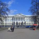 iskusstv-ploschad/01_4948__mihailov_dv.jpg