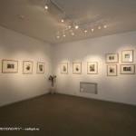 istorii-fotografii-muzej/00_5547__photograf_02.jpg