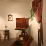 istorii-fotografii-muzej/00_5548__photograf_04.jpg