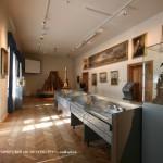 iМузей истории Санкт-Петербурга