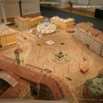istorii-sankt-peterburga-muzej/23_3819__istspb_14.jpg