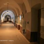 istorii-sankt-peterburga-muzej/23_3819__istspb_15.jpg