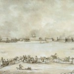 istorija-sankt-peterburga/00_2645__img_210.jpg