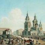 istorija-sankt-peterburga/00_2650__img_215.jpg