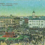 istorija-sankt-peterburga/01_1955__img_001.jpg
