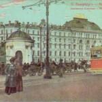 istorija-sankt-peterburga/01_1956__img_003.jpg