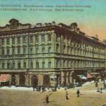 istorija-sankt-peterburga/01_1956__img_007.jpg