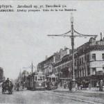 istorija-sankt-peterburga/01_1957__img_011.jpg