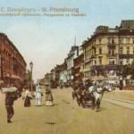 istorija-sankt-peterburga/01_1957__img_013.jpg