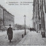 istorija-sankt-peterburga/01_1958__img_015.jpg