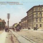 istorija-sankt-peterburga/01_1959__img_019.jpg