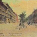 istorija-sankt-peterburga/01_2000__img_023.jpg
