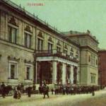 istorija-sankt-peterburga/01_2001__img_025.jpg