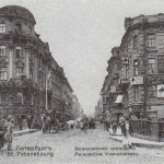 istorija-sankt-peterburga/01_2003__img_034.jpg