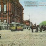 istorija-sankt-peterburga/01_2004__img_036.jpg