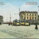 istorija-sankt-peterburga/01_2004__img_037.jpg