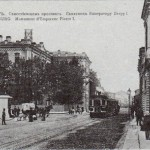 istorija-sankt-peterburga/01_2006__img_048.jpg