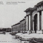 istorija-sankt-peterburga/01_2012__img_079.jpg