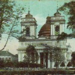 istorija-sankt-peterburga/01_2013__img_085.jpg