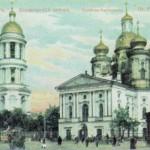 istorija-sankt-peterburga/01_2013__img_086.jpg