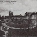 istorija-sankt-peterburga/01_2018__img_109.jpg