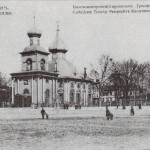 istorija-sankt-peterburga/01_2018__img_110.jpg