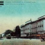istorija-sankt-peterburga/01_2019__img_116.jpg