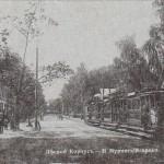 istorija-sankt-peterburga/01_2022__img_126.jpg