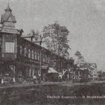 istorija-sankt-peterburga/01_2022__img_127.jpg