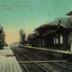 istorija-sankt-peterburga/01_2025__img_140.jpg