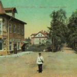 istorija-sankt-peterburga/01_2025__img_141.jpg
