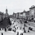istorija-sankt-peterburga/01_4345__img_002.jpg