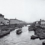 istorija-sankt-peterburga/01_4346__img_004.jpg
