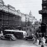 istorija-sankt-peterburga/01_4349__img_008.jpg