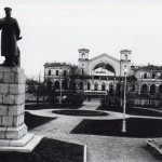 istorija-sankt-peterburga/01_4350__img_023.jpg