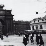 istorija-sankt-peterburga/01_4351__img_025.jpg