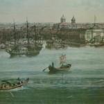 istorija-sankt-peterburga/07_3342__img_913.jpg