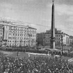 istorija-sankt-peterburga/08_5227__img461.jpg