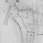 Генеральный план Главного гребного порта