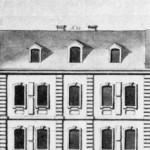 Дом А. В. Хлебосолова