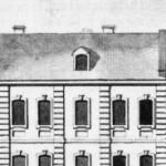 Дом И. Дебисона