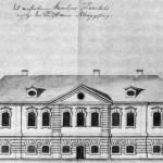Дом Генриха Клинка