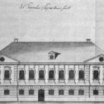 istorija-sankt-peterburga/10_2342__img_051.jpg
