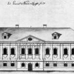 istorija-sankt-peterburga/10_2342__img_052_1.jpg