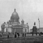 istorija-sankt-peterburga/10_2344__img_064.jpg