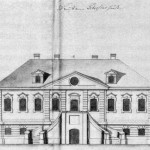 istorija-sankt-peterburga/10_2345__img_067.jpg